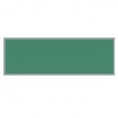 Bảng phấn từ (1,2x1,8)m