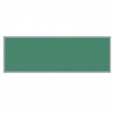Bảng phấn từ (1,2x2,4)m