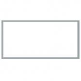 Bảng trắng từ 1M (0,6x0,8)m
