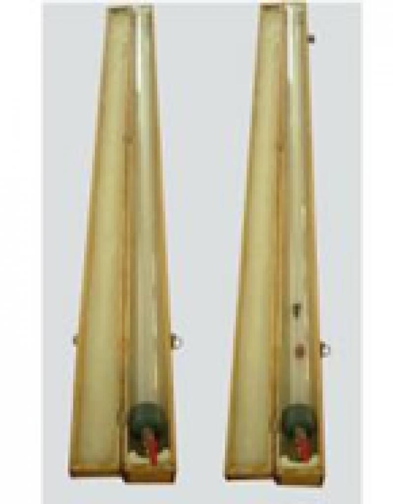 Ống Niu - tơn