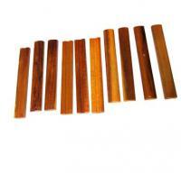 Phách gỗ
